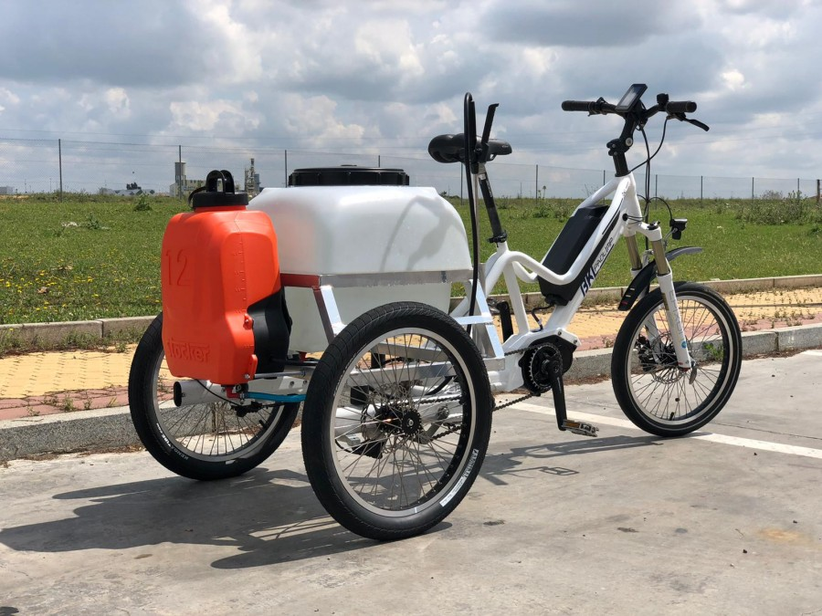 Image e-bike tricycles-electriques 2
